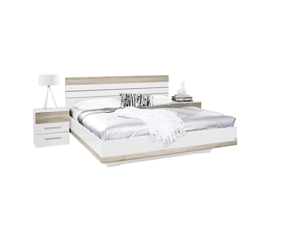 Schlafzimmer bett ebay