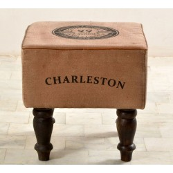 Hocker Charleston