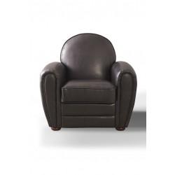 Clubsessel  Stühle schwarz 92,5 x 86 x 88,5 cm