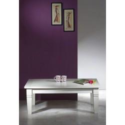 Couchtisch Toledo Mango 120 x 80 cm